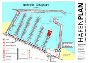 Hafenplan_Touristisch_Aushang_A3