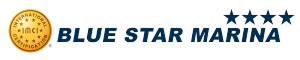 BSM4stars web2