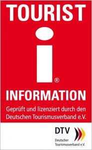 i-Marke-Logo-RGB_2012
